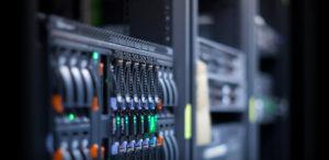 Servers Stock 1600x780